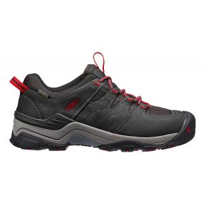 Mens Keen Gypsum II WP Hiking Shoe(8)