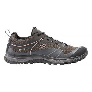 Womens Keen Terradora Waterproof Casual Shoe(10.5)