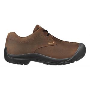 Mens Keen Boston III Casual Shoe(10)