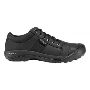 Mens Keen Austin Casual Shoe(10.5)