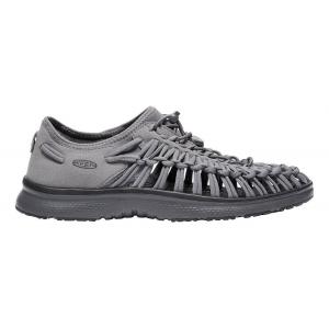 Mens Keen Uneek O2 Casual Shoe(10.5)