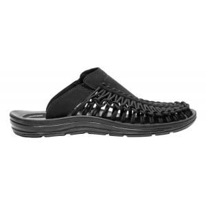 Mens Keen Uneek Slide Casual Shoe(10.5)