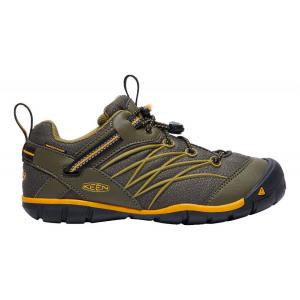 Kids Keen Chandler CNX Waterproof Casual Shoe(1Y)