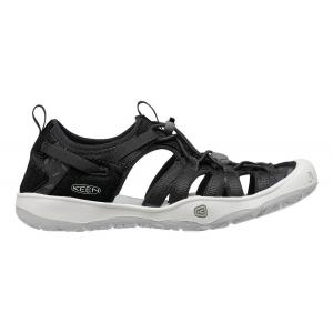 Kids Keen Moxie Sandals Shoe(6Y)
