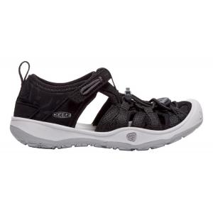 Kids Keen Moxie Sandals Shoe(11C)