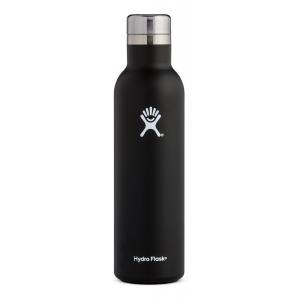 Hydro Flask 25 ounce Wine Bottle Hydration(null)