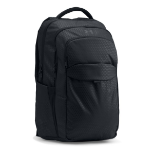 Womens Under Armour On Balance Backpack Bags(null)