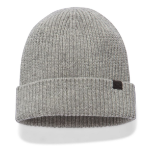 Womens Under Armour Charged Wool Beanie Headwear(null)
