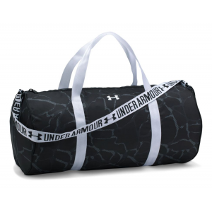 Womens Under Armour Favorite Duffel 2.0 Bags(null)
