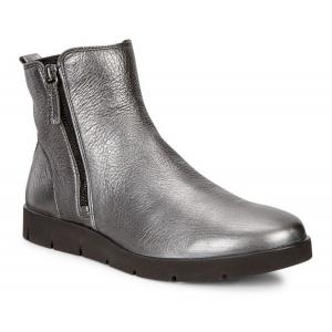 Womens Ecco Bella Bootie Casual Shoe(6.5)