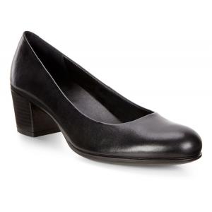 Womens Ecco Shape 35 Classic Pump Casual Shoe(5.5)