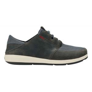 Mens OluKai Makia Lace Casual Shoe(7)