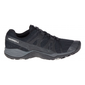 Womens Merrell Siren Hex E-Mesh Hiking Shoe(10)