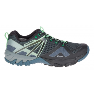 Womens Merrell MQM Flex Hiking Shoe(10)