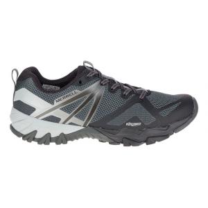 Mens Merrell MQM Flex Hiking Shoe(10)