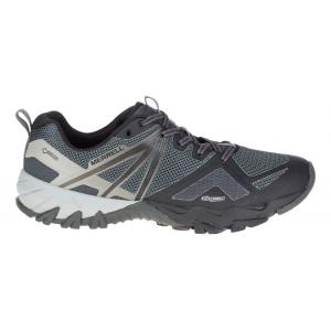 Mens Merrell MQM Flex GORE-TEX Hiking Shoe(10)