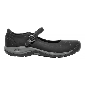 Womens Keen Presidio II Mary Jane Casual Shoe(10)