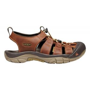 Mens Keen Newport EVO Sandals Shoe(10)