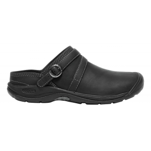 Womens Keen Presidio II Mule Casual Shoe(8.5)