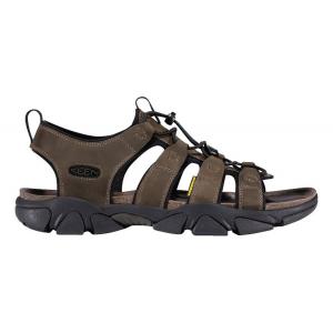 Mens Keen Daytona Sandals Shoe(10)