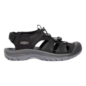 Womens Keen Venice II H2 Sandals Shoe(8.5)