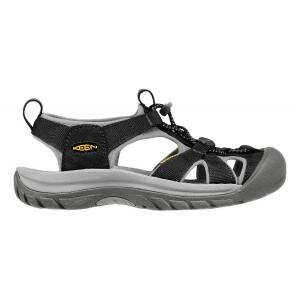 Womens Keen Venice H2 Sandals Shoe(10)