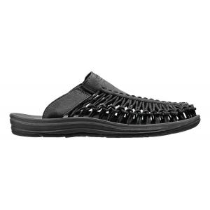Womens Keen Uneek Slide Casual Shoe(10)