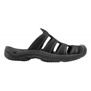 Mens Keen Aruba II Sandals Shoe(11.5)