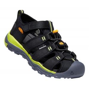 Kids Keen Newport Neo H2 Sandals Shoe(5Y)