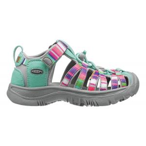 Kids Keen Whisper Sandals Shoe(11C)