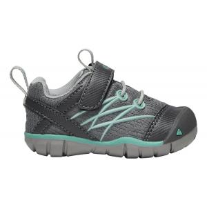 Kids Keen Chandler CNX Casual Shoe(5C)