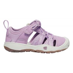 Kids Keen Moxie Sandals Shoe(5C)