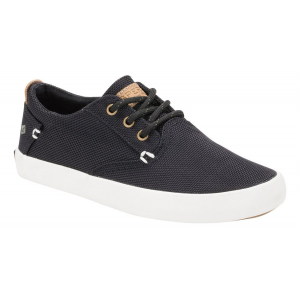 Kids Sperry Bodie Casual Shoe(7Y)