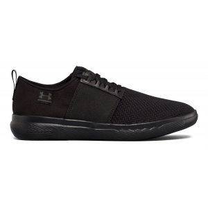 Mens Under Armour Charged 24/7 NU Casual Shoe(9)