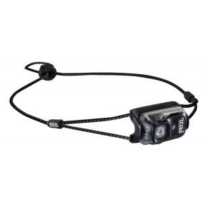 Petzl BINDI Headlamp Safety(null)