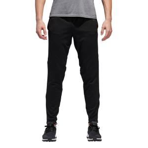 Mens adidas Response Astro Pants(M)