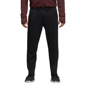 Mens adidas ZNE Pants(M)