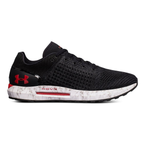 Mens Under Armour HOVR Sonic Casual Shoe(10.5)