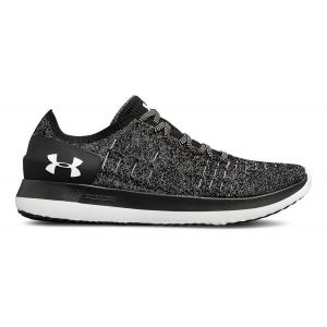 Mens Under Armour Slingride 2 Casual Shoe(10)