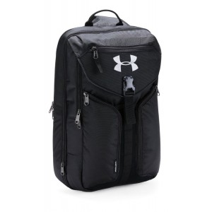 Under Armour Compel Sling 2.0 Bags(null)