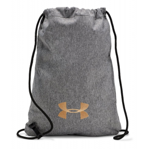 Mens Under Armour UA Ozsee Elevated Bags(null)