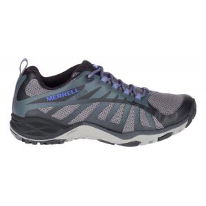 Womens Merrell Siren Edge Q2 Waterproof Hiking Shoe(10)