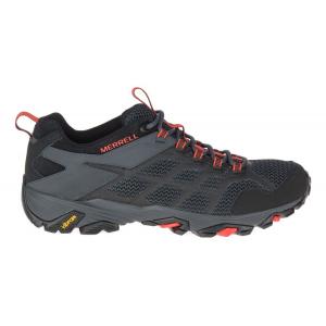 Mens Merrell MOAB FST 2 Hiking Shoe(10)