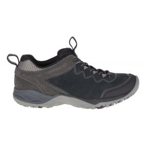 Womens Merrell Siren Traveller Q2 Hiking Shoe(5)