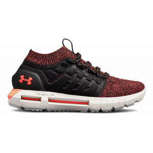 Womens Under Armour HOVR Phantom Casual Shoe(10)