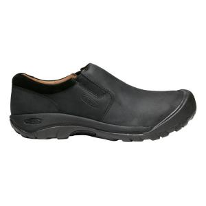 Mens Keen Austin Slip Casual Shoe(16)