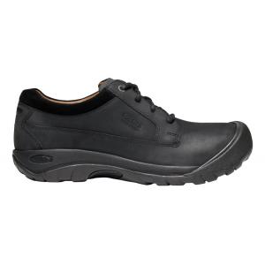 Mens Keen Austin Waterproof Casual Shoe(10)