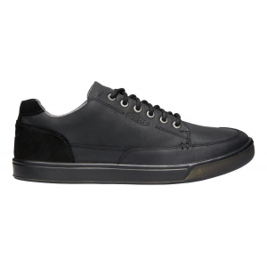 Mens Keen Glenhaven Sneaker Casual Shoe(10)