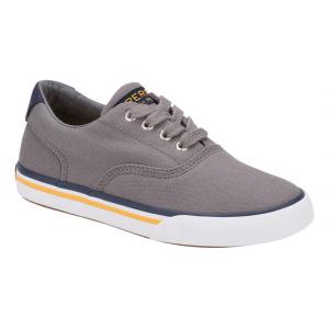 Kids Sperry Striper II Casual Shoe(12.5C)