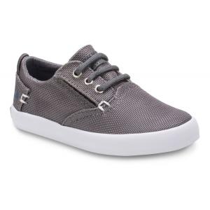 Kids Sperry Bodie JR Casual Shoe(12.5C)
